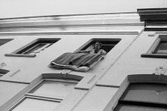 Spijkerbed - buurtsfeer 4 // foto: Renco Hatenboer