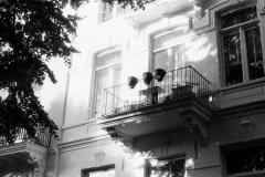 Spijkerbed - buurtsfeer 5 // foto: Renco Hatenboer