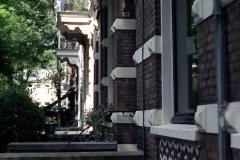 Spijkerbed - buurtsfeer 9 // foto: Renco Hatenboer