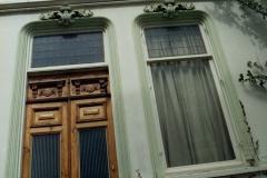 Spijkerbed - buurtsfeer 8 // foto: Renco Hatenboer